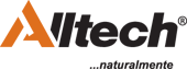 Alltech...naturally