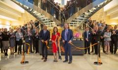 Alltech inaugura novo escritório no Reino Unido