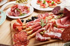 As verdades e os mitos da carne processada - Parte 1