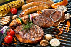 As verdades e os mitos da carne processada - Parte 2