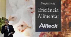 Safra enxuta ainda exige que avicultura busque soluções para reduzir custos de produção