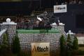 alltech-national-horse-show-puissance-gredley-winner.jpg