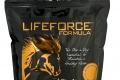 lifeforce-30-pak-hires.jpg