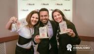 Prêmio Alltech de Jornalismo entra na semana final do período de inscrições
